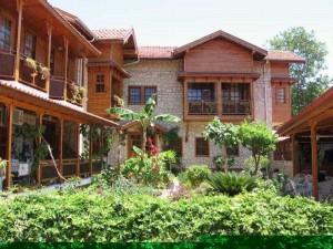 Villa-Onemli-photos