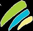 Southern Turkey Ltd